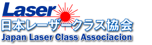 Japan Laser Class Association